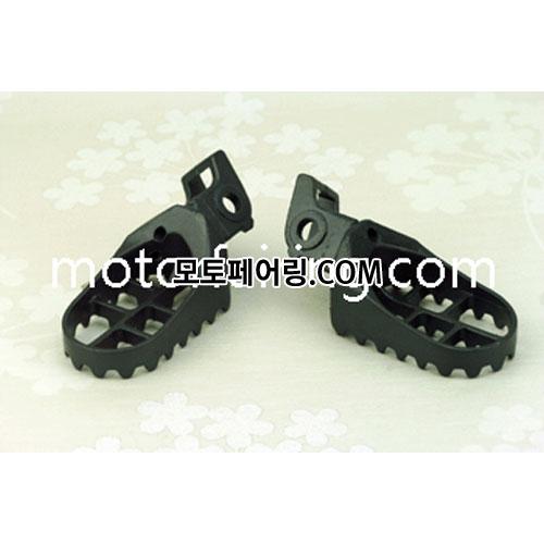 [텐덤스텝]For Honda MT216-020 25