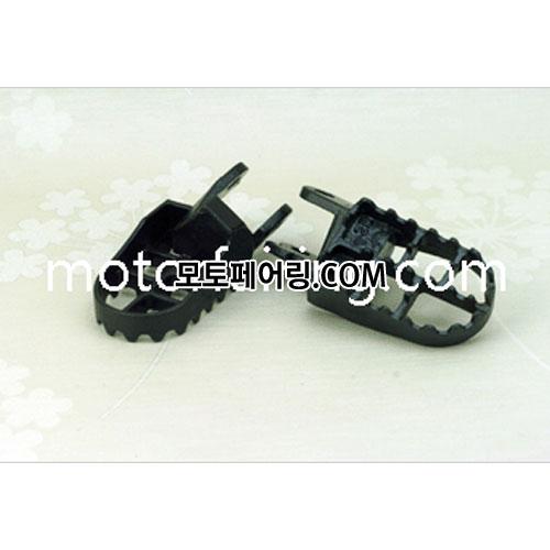 [텐덤스텝]For Honda MT216-025 25