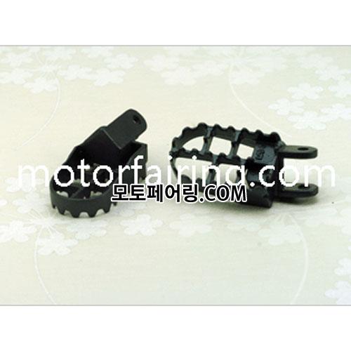 [텐덤스텝]For Honda MT216-005 25