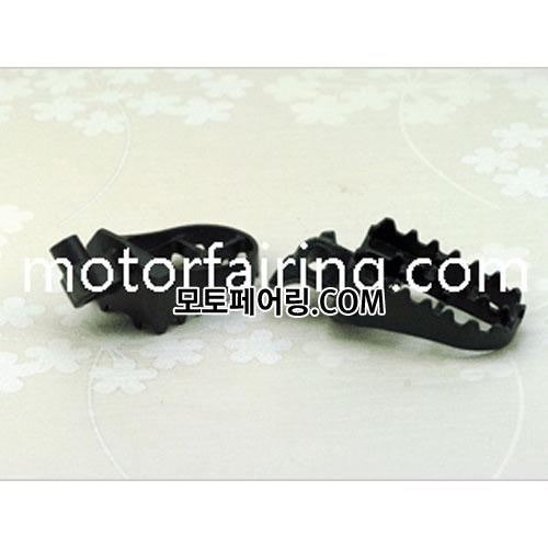 [텐덤스텝]For Honda /Suzuki 25