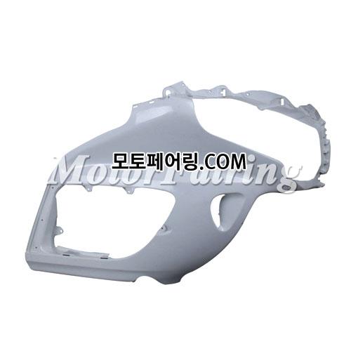골드윙/튜닝파츠/Unpainted Right Front Cowl Fairing Cover For Honda Goldwing GL1800 2001-2011 new 145