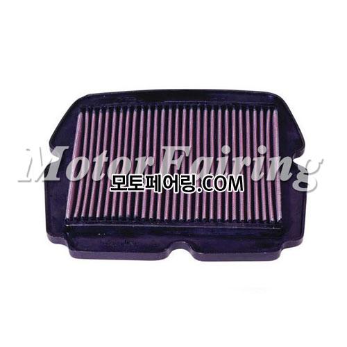 골드윙/튜닝파츠/K&N Air Filter HA-1801 For Honda GL1800 Goldwing 01-09 50