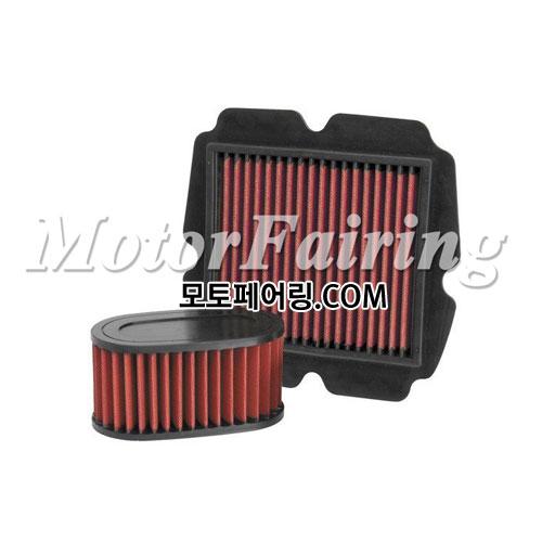 골드윙/튜닝파츠/Bikemaster Air Filter For Honda GL1800 Goldwing 01-10 40