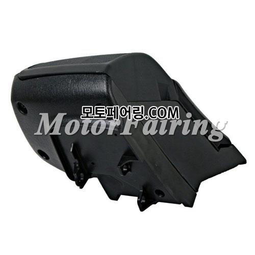 골드윙/튜닝파츠/Rear Right Speaker Housing Box For Honda GOLDWING GL1800 2006-2011 New 75
