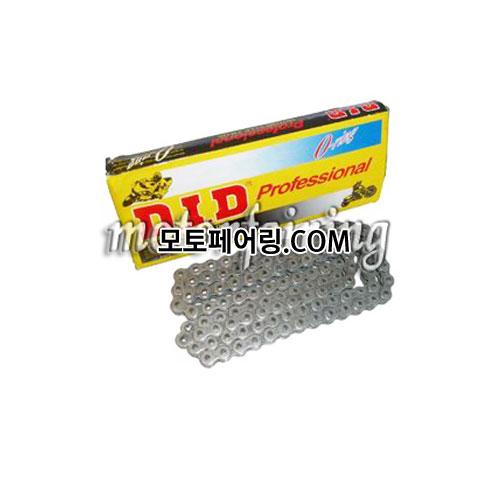 D.I.D428D.I.D520D.I.D525D.I.D525-120D.I.D530 40