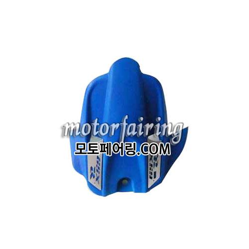 [리어물받이] Suzuki GSXR 600/750 2006-2010 II 25