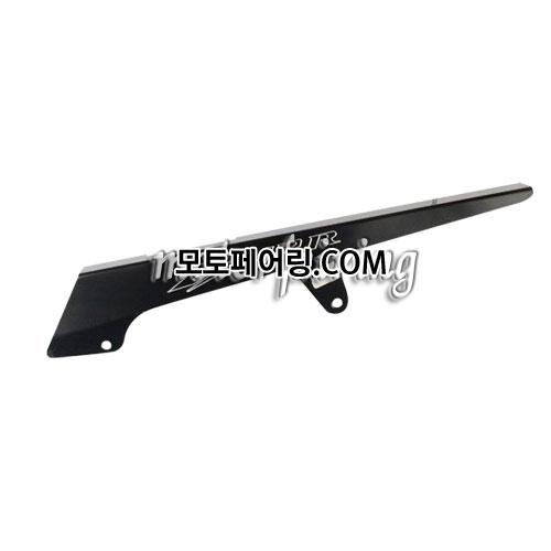 체인가드 가와사키 ZX-12R (00-05)