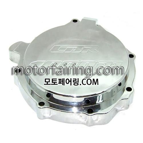 [엔진커버]Honda CBR1000RR 2004-07 Chrome 65