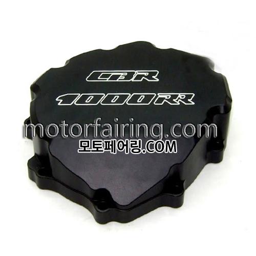 [엔진커버]Honda CBR1000RR 2008-11 Black 95