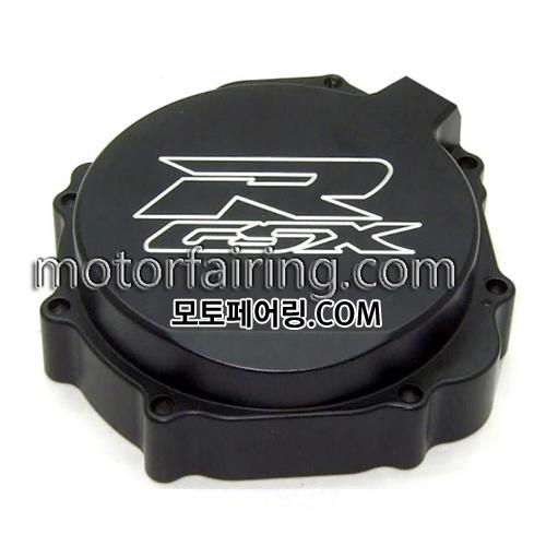 [엔진커버]Suzuki GSXR1000 K5 05-08 Black 60