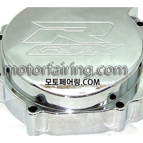 [엔진커버]Suzuki GSXR1000 K5 05-08 Chrome 70