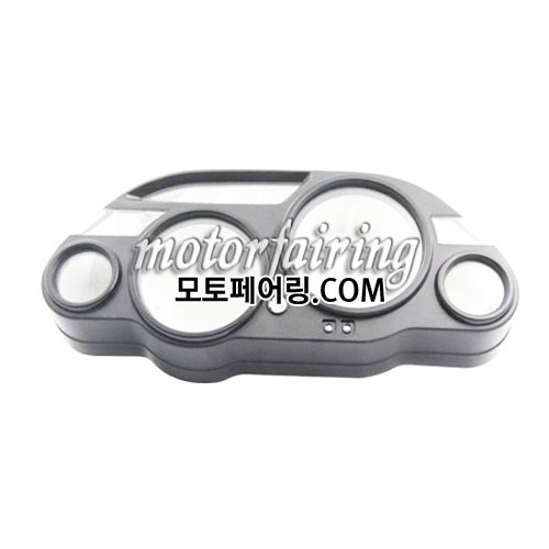 [계기판]For kawasaki ZZR400 70