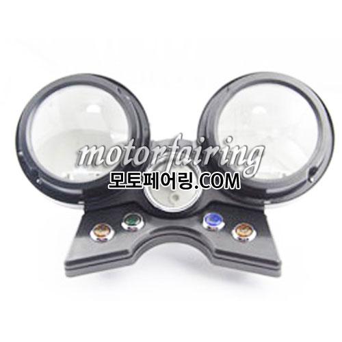 [계기판]For suzuki GSXR400 77A 50