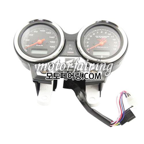 [계기판]For HONDA VTEC 2 2002-2003 Speedermeter 120