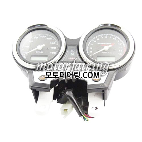 [계기판]For HONDA VTEC 3 2004-2007 Speedermeter 120