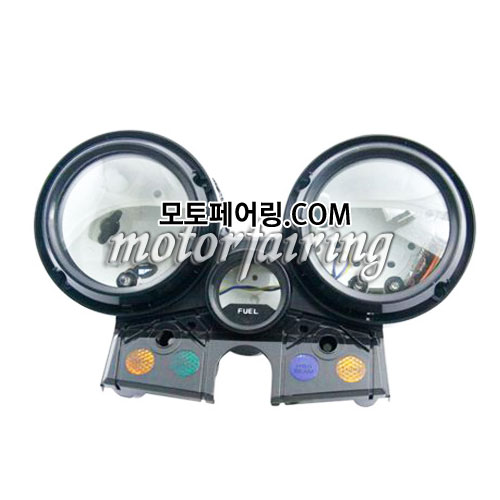 [계기판]For honda CB400 1995-1998 50