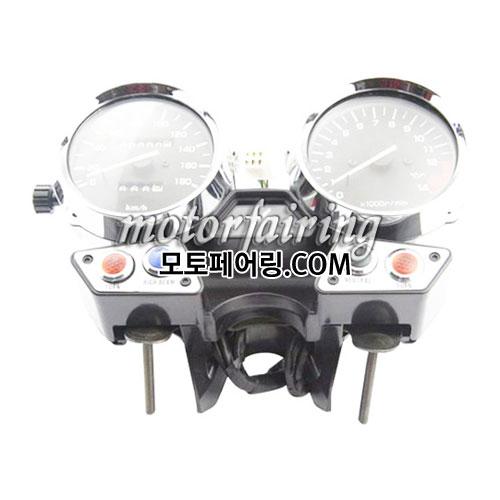 [계기판]For YAMAHA XJR400 1992 Speedermeter 120