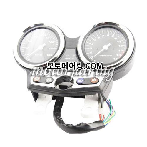 [계기판]VTEC1 1998-99 Speedermeter 170