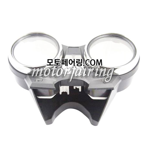 [계기판]For honda CB1300 2003-2008 50