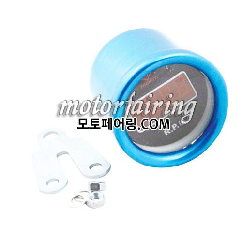 [계기판]Modification Guages CMD-MG006 50
