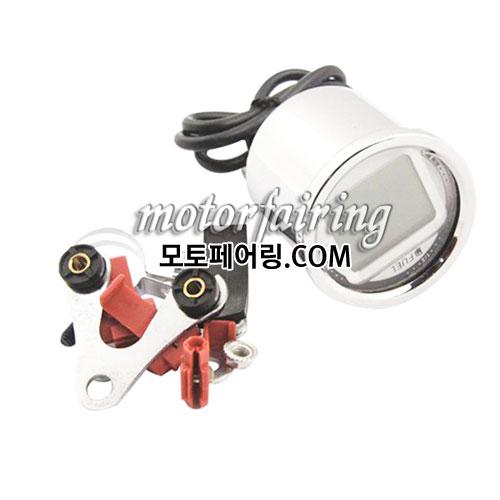 [계기판]Modification Guages CMD-MG004 50