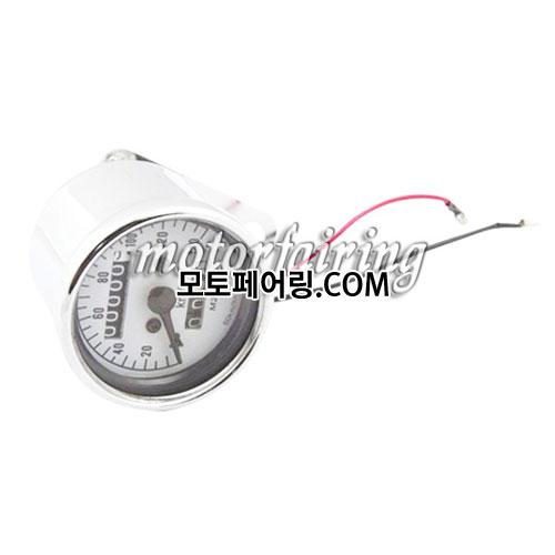 [계기판]Modification Guages CMD-MG003 50