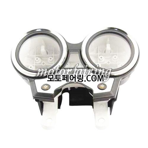 [계기판]For honda VTEC 3 2004-2007 50