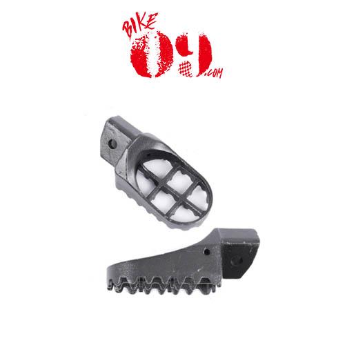 스즈키 RM80 93-01 스텝 발판