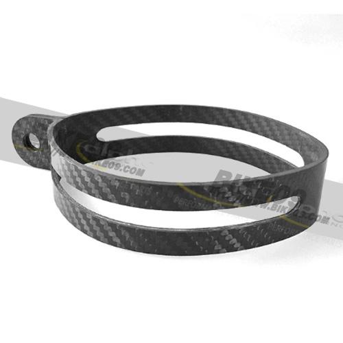 71116/17/39/40CKZ 에로우 밴드 브라켓 ARROW carbon silencer clamp