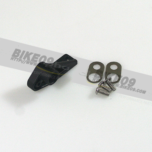 [S1000RR] Bracket kit wheel speed sensor left f. 올린즈 FGR