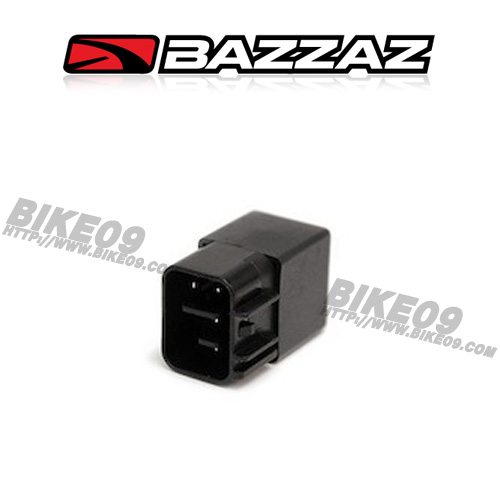 DUCATI 1098R 07-09 AFR Signal Stabilizer / Eliminators 다이노젯 파워코멘더