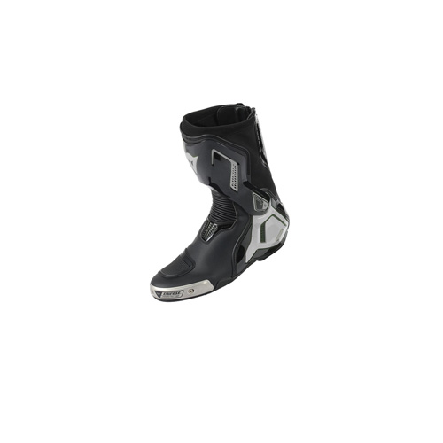 다이네즈 부츠 Dainese Torque Out D1 (Black/Anthracite) 토크아웃