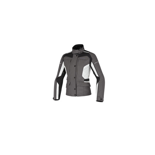 다이네즈 자켓 Dainese Zima Gore-Tex Lady (Grey/Black/White) - 여성용