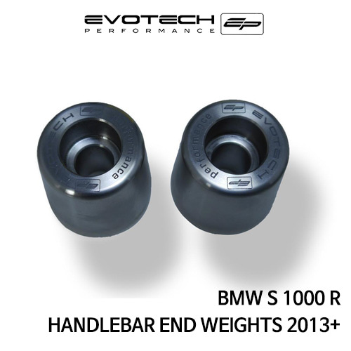 BMW S1000R 핸들발란스 2013+ 에보텍