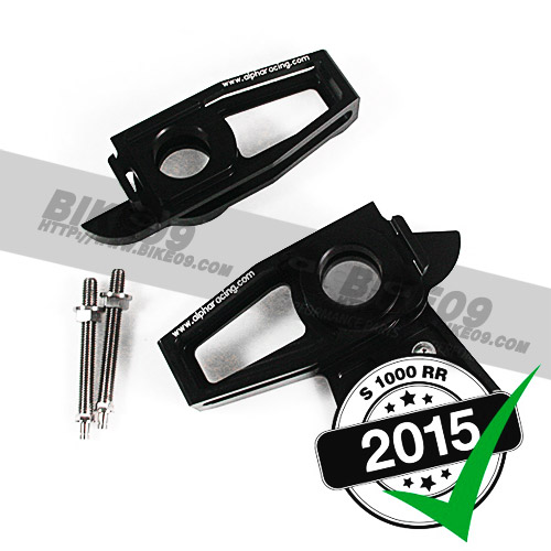 [S1000RR] SBK, brake caliper 64mm 체인 조절 키트
