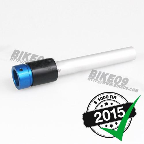 [S1000RR] Tool for oil drain valve, aluminum 오일 드레인 벨브