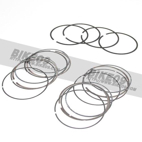 [S1000RR] pistons 피스톤링 Piston ring kit 알파레이싱