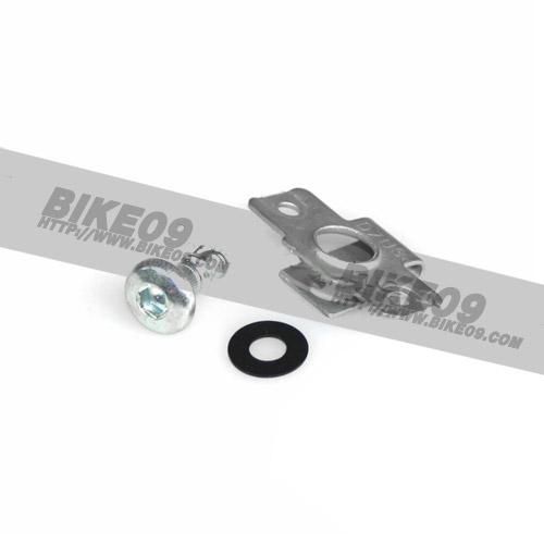 [S1000RR] 17 mm FRP 카울 브라켓 DZUS fastener