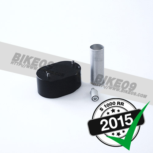 [S1000RR] Conversion kit 2015, for aR ride height tool
