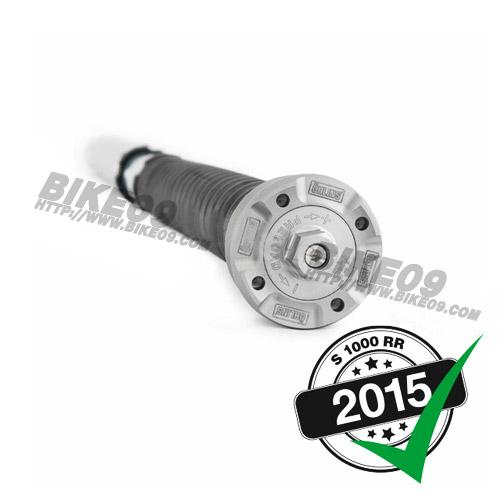 [S1000RR] (30mm) 올린즈 Cartridge Kit BMW S1000RR, HP4