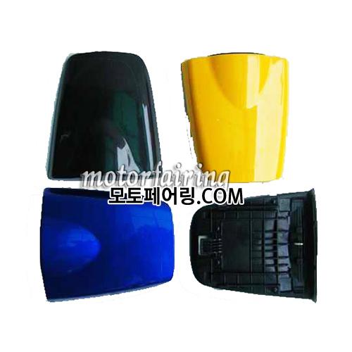 [캐노피]HONDA CBR 600 03-06 20