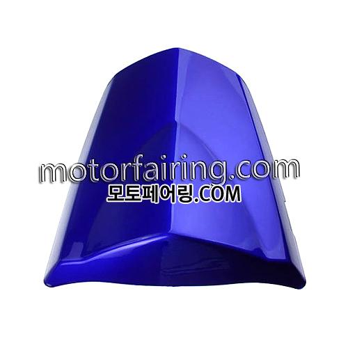 [캐노피]Suzuki GSXR1000 K3 2003-2004 25