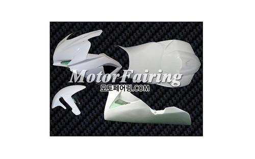 FRP카울 스즈키 GSXR600 750 2008-2009 Fiberglass Fairing 368