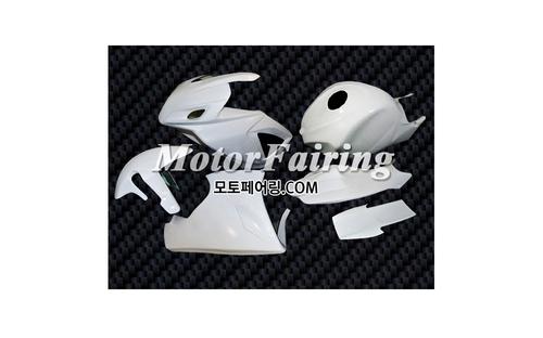 FRP카울 스즈키 GSXR600 750 k6 2006-2007 Fiberglass Fairing 368