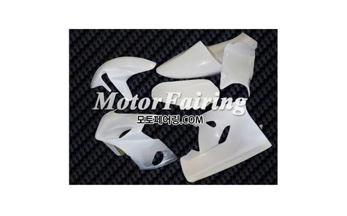FRP카울 스즈키 GSXR600 750 2004-2005 Fiberglass Fairing 368