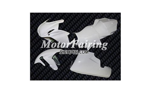 FRP카울 스즈키 GSXR600 750 2011 Fiberglass Fairing 368