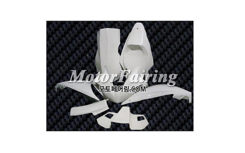 FRP카울 야마하 r1 2009-2010 Fiberglass Fairing 368