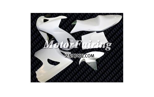 FRP카울 가와사키 ZX-6R 2003-2004 Fiberglass Fairing 368