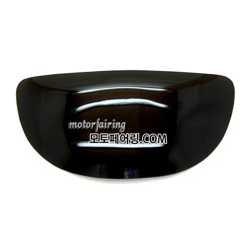 헤드라이터 프로텍터 검정색상 BMW 1999-2004년식 K1200/LT 35