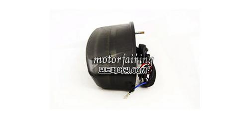 테일라이트/데루등/Ducati M1000 M900 M400 M750 S4R 30